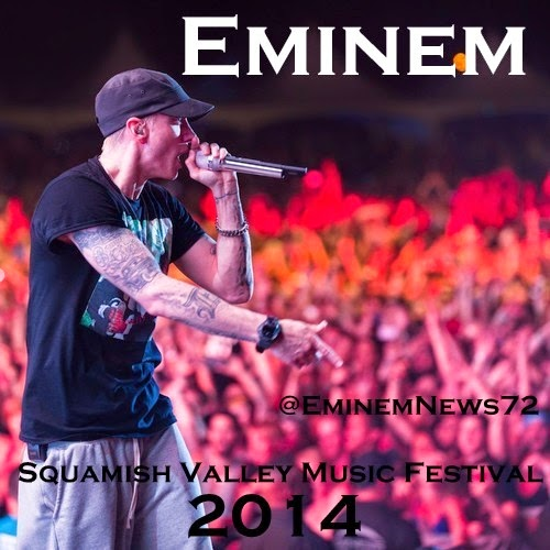 Venom By Eminem Download Song: Eminem.News: Download : Eminem