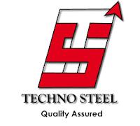 وظائف شركة تكنو ستيل في قطر لعدد من التخصصات للقطريين والغير قطريين