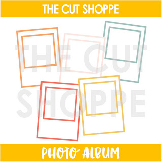 https://thecutshoppe.com.co/collections/new-designs/products/photo-album