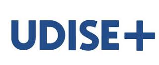 U-Dise Plus Filled Model Copy & Instructions