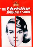 La historia de Christine Jorgensen
