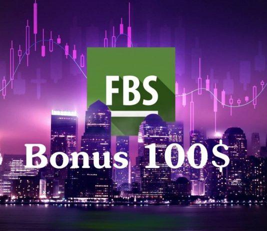 FBS Bonus 100