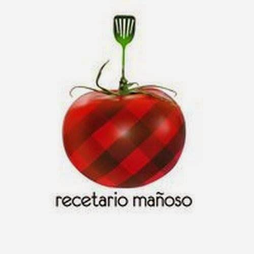 http://recetarioaragones.blogspot.de/