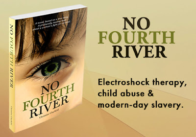 Ebook no fourth river, ebook no fourth river pdf, ebook no fourth river download a