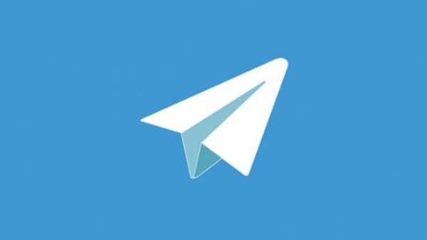تطبيق تيليجرام يستعد لإطلاق عملته الإلكترونية الخاصة