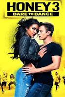 Honey 3: No Ritmo do Amor – Dublado