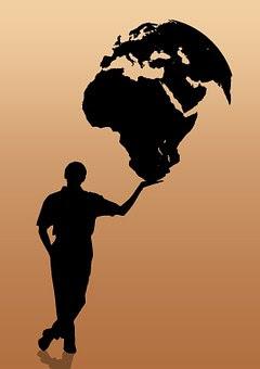 World migrations, good, bad, ugly, Mayotte, Doulah Management Expertise, Expertise, Consultant, Conseil, www.davidibrahim.net