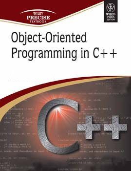 OOP in C++ - pdf