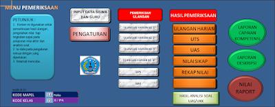 Update Aplikasi Pemeriksaan Ulangan Kurikulum Pendidikan.png
