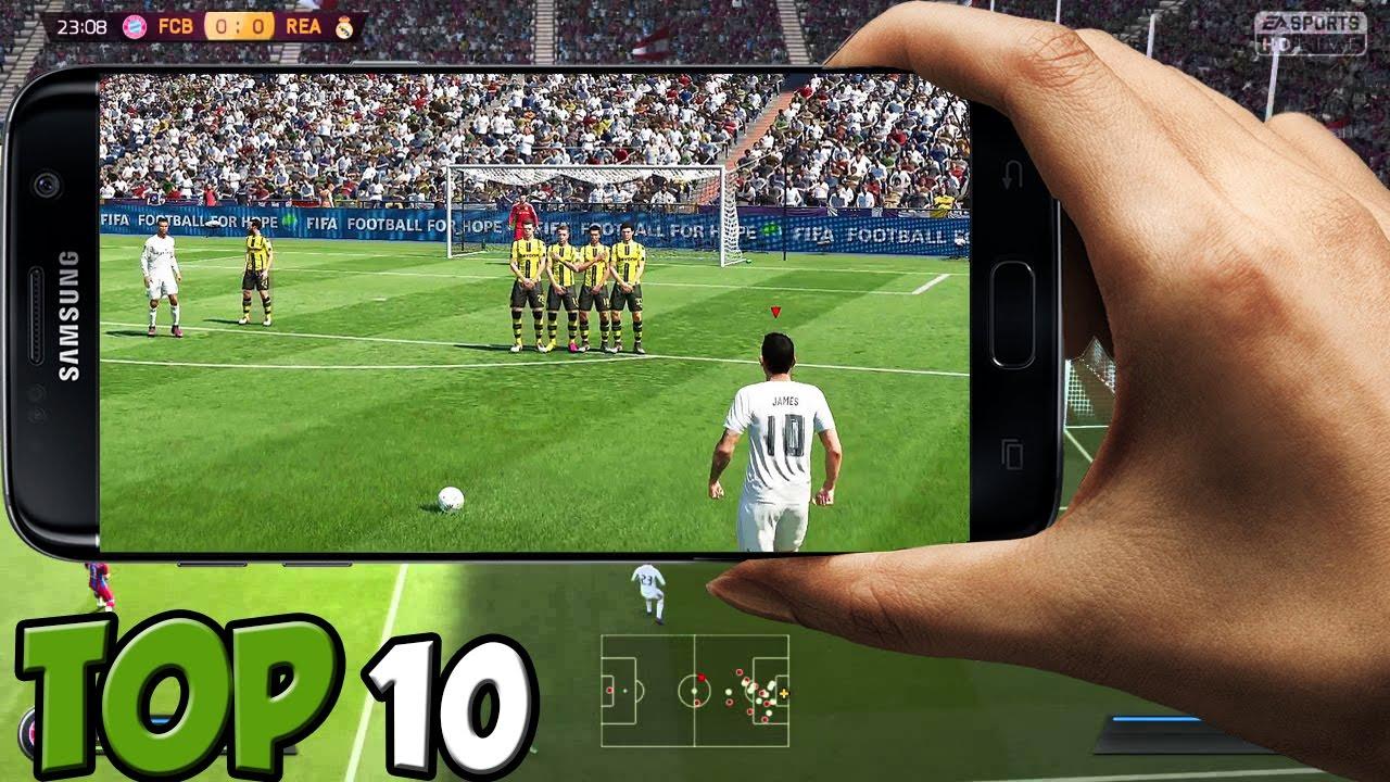 Juegos Chidas Para Celular Www Imagenesmy Com