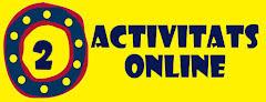 ACTIVITATS SEGON
