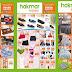 HAKMAR Express 13 Ağustos 2020 Perşembe Aktüel Ürünler Kataloğu