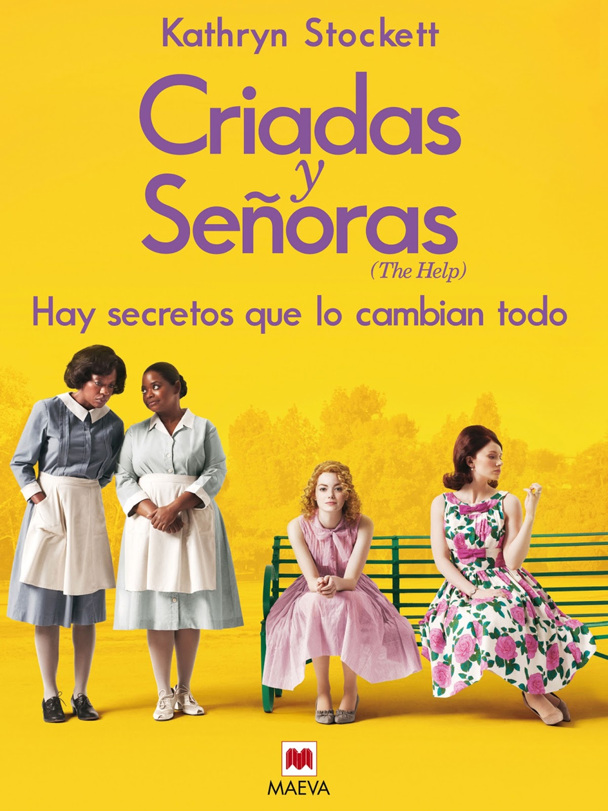 Kathryn Stockett Libros Top Ten Tuesday 10 Libros Que Están En Mi Tbr De Otoño