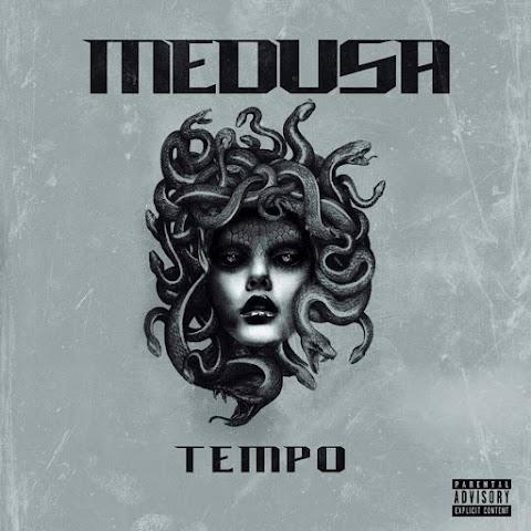 SOMOS LOS PRIMEROS AQUÍ ➤ Tempo - Medusa (2020)
