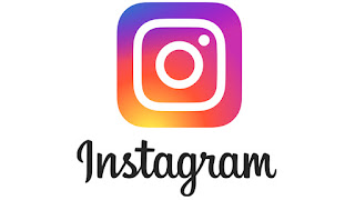 Most 10 Followers Instagram Accounts In The World