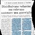 4 maggio 1980: raid a Pomponazzi, arrestati 17 di TP