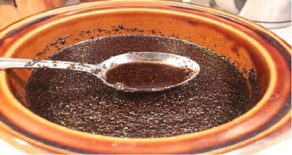 masca cu ulei de masline si cafea face adevarate minuni pentru pielea afectata de celulita