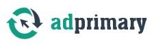 Logo%2BAdPrimary.jpg