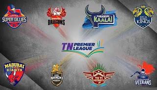 100% match prediction DGD vs CSG TNPL T20 Dream11 Prediction.100% sure match prediction DGD vs CSG match report. Match prediction 100% sure Tnpl tournament. Today match prediction 100% sure CSG vs DGD match report.