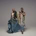 New Video : Mwasiti Ft. Gnako - Performance    Download Mp4