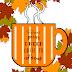 Hocus Pocus I Need Coffee