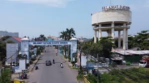 Jasa Travel Surabaya ke Cirebon