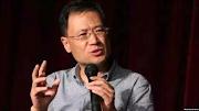 许章润:世界文明大洋上的中国孤舟 ——全球体系背景下新冠疫情的政治观与文明论