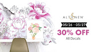 Shop Altenew (May 26th-27th only)