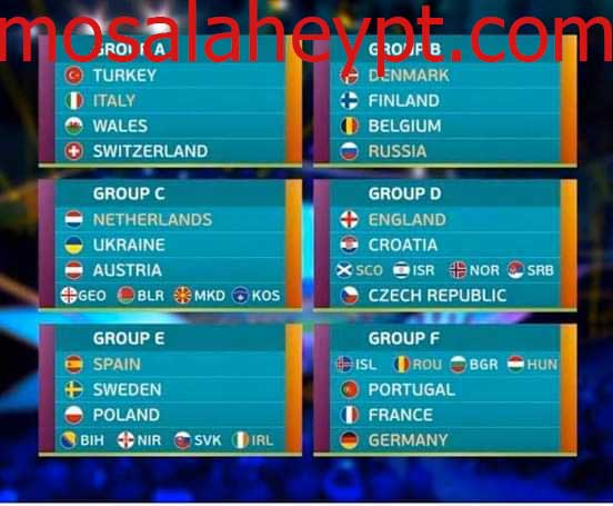 يورو 2020,تصفيات اليورو 2020,تصفيات يورو 2020,euro 2020,التصفيات المؤهلة ليورو 2020,كرة القدم,اليورو,اهداف,ملاعب يورو 2020,مباريات اليوم,ملخص,اسبانيا,بطولة امم اوروبا 2020,ملاعب أوروبا 2020,تصفيات امم اوروبا 2020,اهداف اليوم,منتخب البرتغال,اجمل ملاعب اوروبا