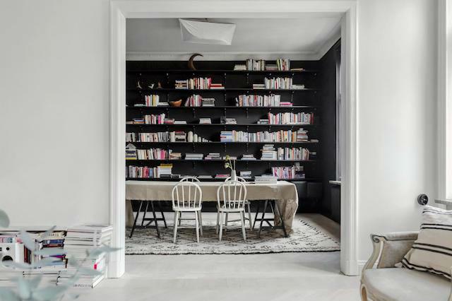10 errores que debes evitar al pintar tu mismo tu casa
