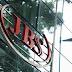 Emissão da JBS supera demanda e levanta R$ 1,9 bilhão