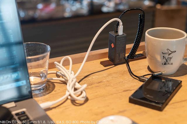 【SlimQ&Baseus 65W Charger】窒化ガリウムGaN採用の世界最小のUSB PD対応急速充電器SlimQとBaseus 65W充電器を購入。両機種の徹底レビューと、今買うべきUSB PD充電器を紹介!