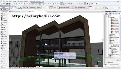 aplikasi rumah-pc-1-desain
