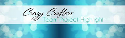 http://www.craftykylie.com/2016/11/crazy-crafters-team-project-highlights.html