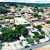 Jovem da cidade de Francinópolis do Piauí morre em Oeiras com suspeita de Covid-19