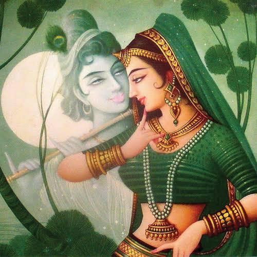 श्री राधा चालीसा ,Shri Radha chalisa,श्री राधे,radha chalisa in hindi text,radha chalisa in hindi written