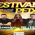 CD AO VIVO SUPER POP LIVE 360 NO FESTIVAL DO PEIXE EM ARAGUANÃ-MA 23-09-2018 - DJS ELISON E JUNINHO