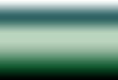 خلفيات تصميم تدرجات ملونة سادة جميلة 20