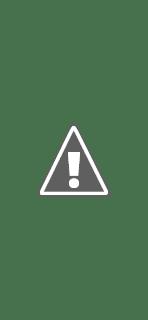 Cara Mengatasi Tidak Bisa Update Android System Webview dan Google Chrome di hp xiomi