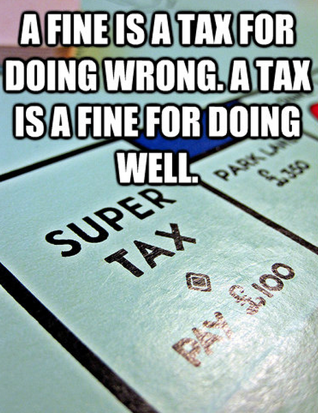 [Image: 1taxes.png]