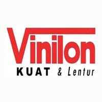 Lowongan Kerja Terbaru di PT Rusli Vinilon Sakti (Vinilon Group) Batam Juli 2020