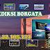PREDIKSI BORGATA RABU 05 FEBRUARY 2020
