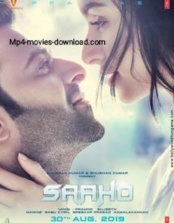 saaho movie download in hindi 720p