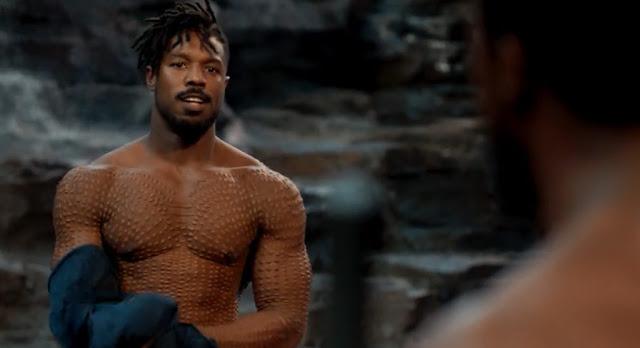 download Black Panther full movie