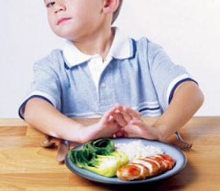 Daftar Menu dan Resep Makanan Sehat Untuk Balita