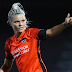 West Ham sign England international Rachel Daly on loan until end of the year