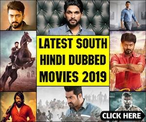 jack reacher 2012 full movie download in hindi 720p