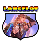 http://bolanggamer.blogspot.com/2017/11/build-lancelot-mobile-legends-kejutkan.html