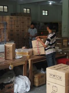 distributor pupuk organik biang subur alami