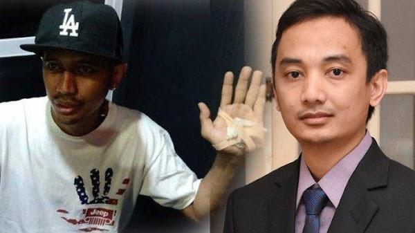 Anak Bupati Majalengka Jadi Tersangka Kasus Penembakan Kontraktor